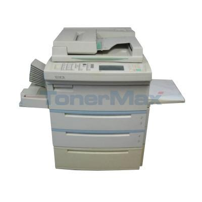 Xerox 5334